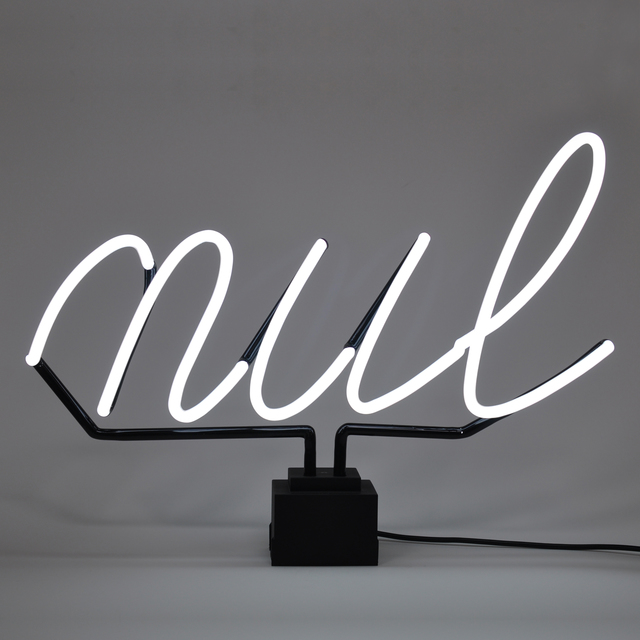 Jan Henderikse, 'Nul', Weng Contemporary