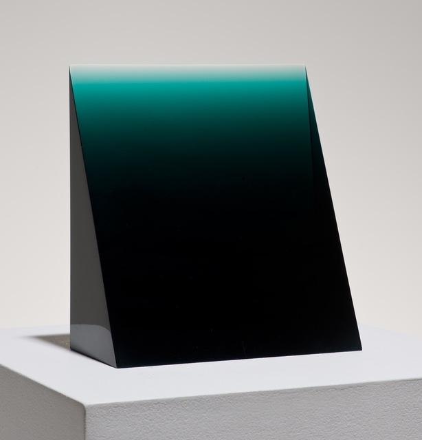, '10/8/14,' , Peter Blake Gallery