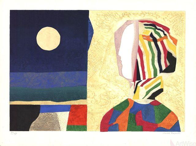 , 'Untitled,' , ArtWise