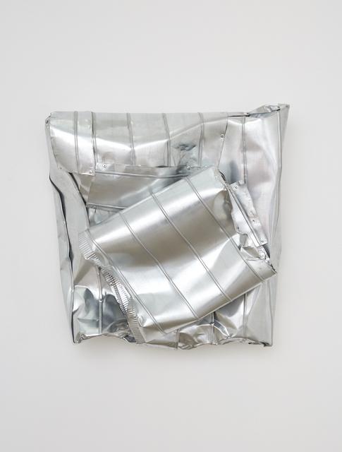 , 'Zonk Clang,' 2017, NINO MIER GALLERY