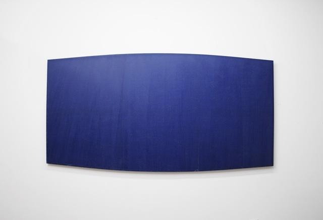 , 'Field PDB1,' 2016, Patrick De Brock Gallery