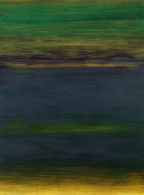 , 'Heartwind,' 2006, Zuleika Gallery