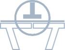 Tandem Press