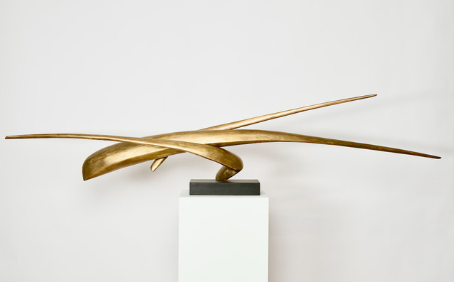, ' VIDAM,' 2019, Callan Contemporary
