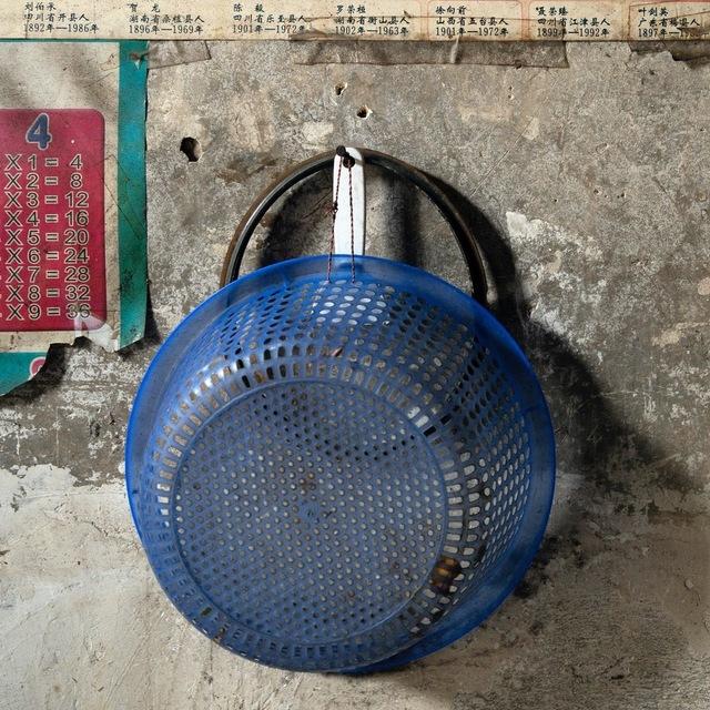 , 'Yangshuo 50,' 2017, Matthias Küper Galleries