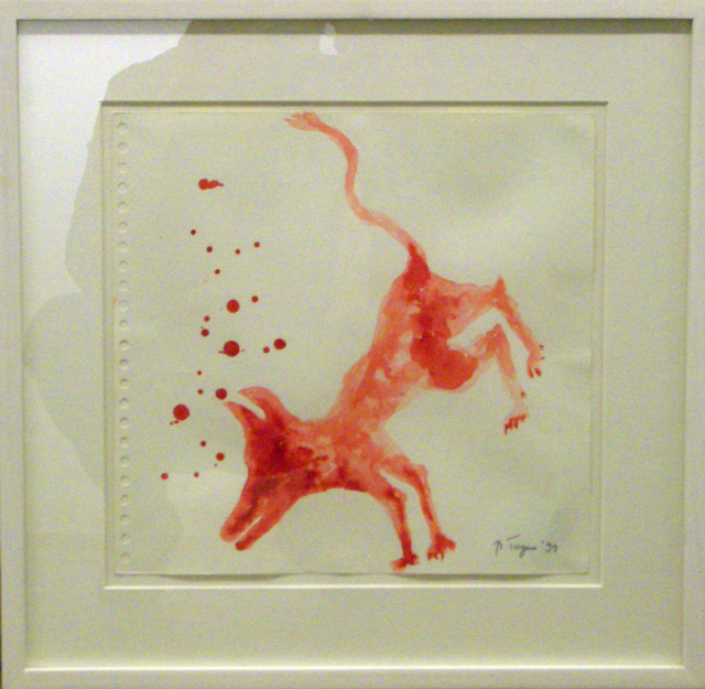 , 'Baptism,' 1999, Mario Mauroner Contemporary Art Salzburg-Vienna