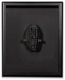 Louise Nevelson, 'Untitled,' 1975-1980, Sotheby's: Contemporary Art Day Auction