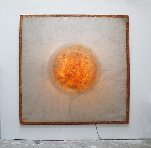, 'Dome,' , Galerie Dumonteil