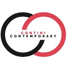 Contini Contemporary