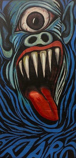 Huck Snyder, 'Aaarg- 1 of 3', ca. 1986, Equity Gallery
