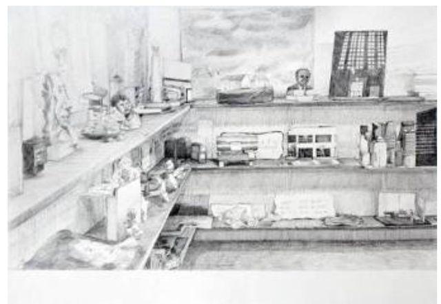 , 'Untitled,' 2006, Galería Juana de Aizpuru