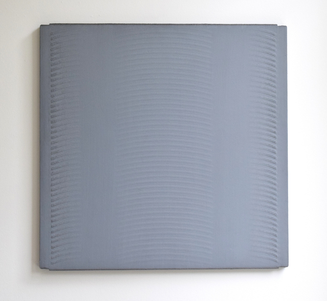, 'Untitled,' 1993-1994, BorzoGallery