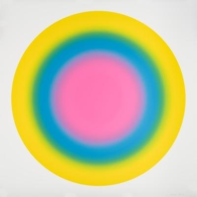 Ugo Rondinone, 'Untitled', 2019, Vertu Fine Art