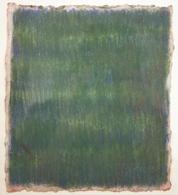 , 'Tyros,' 2002, Corkin Gallery