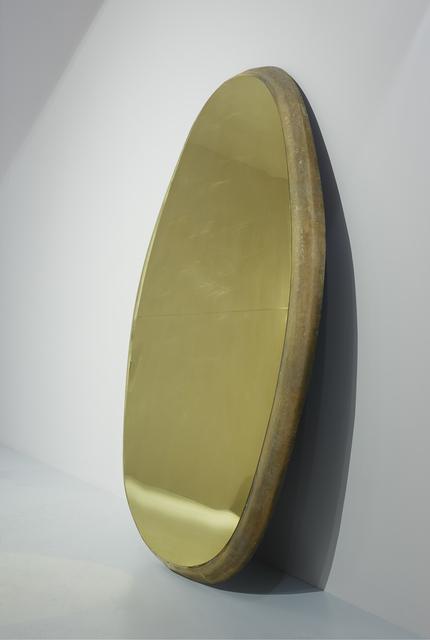 , 'Déchaînements VDC14_03,' 2014, Carwan Gallery