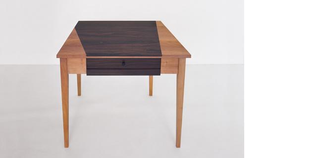 Joseph Beuys, 'Table I Monk', 1953/2008, Schellmann Art