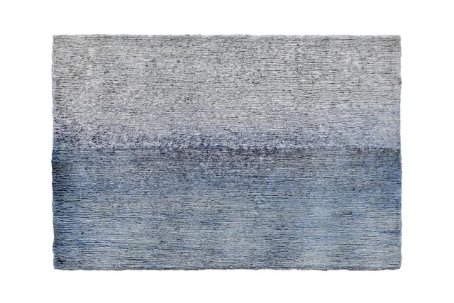 , 'untitled,' 2018, Galerie Maria Lund