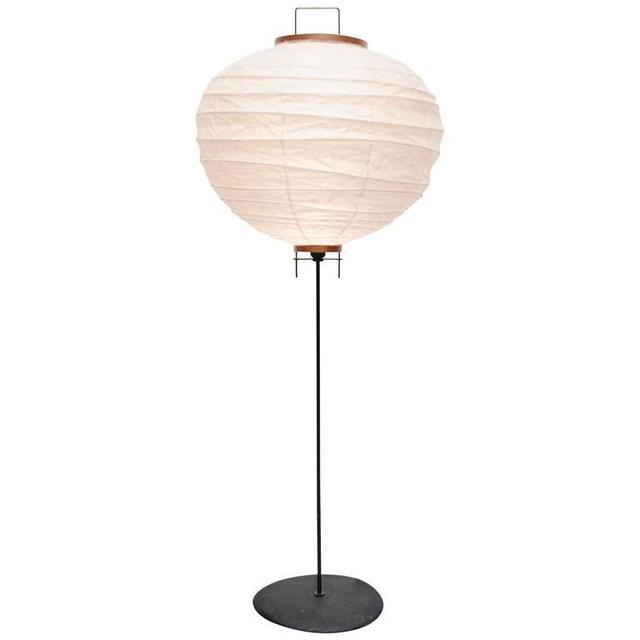 , 'Isamu Noguchi Floor Lamp, circa 1950,' ca. 1950, DADA STUDIOS