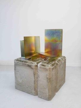 Julien Berthier, 'Jean Labat', 2014, GALERIE GEORGES-PHILIPPE ET NATHALIE VALLOIS