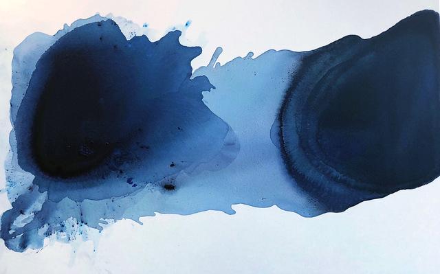 Clara Berta, 'Flowing River', FP Contemporary