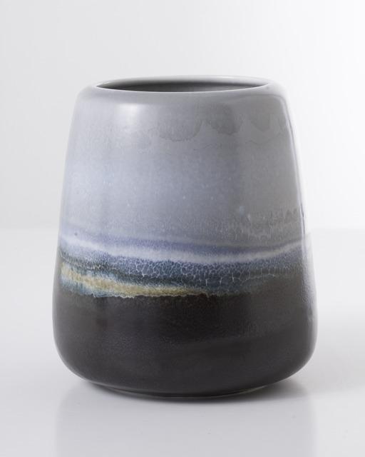, 'Paysage Vase,' 2008, Maison Gerard