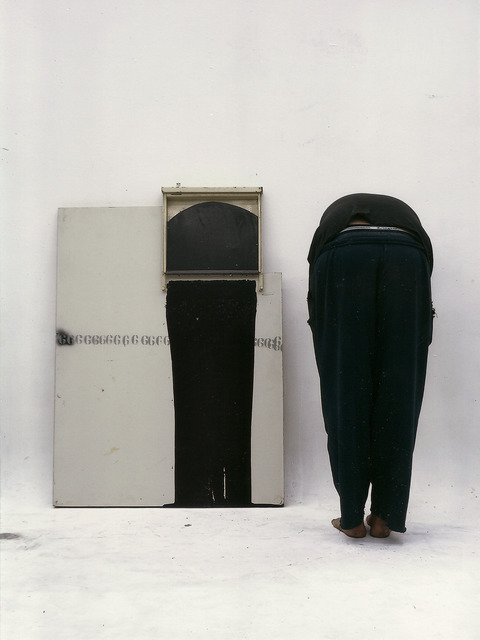 , 'Arthur,' 2005, Ignacio Liprandi Arte Contemporáneo