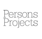 Persons Projects