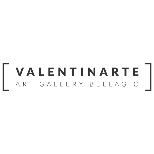 Valentinarte