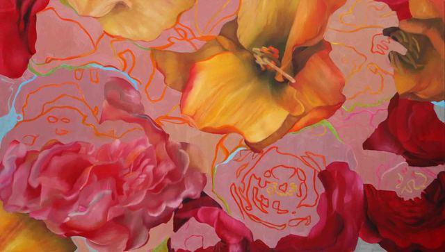 , 'Untitled,' , Galerie Ulrike Hrobsky