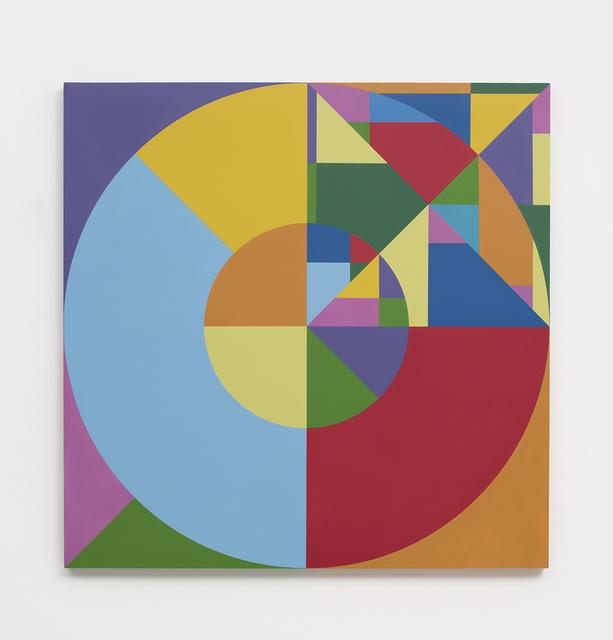 , '1.1.278,' 2017, Timothy Taylor
