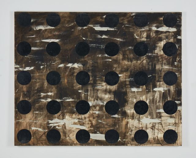 , 'Untitled,' 1991, Tina Kim Gallery