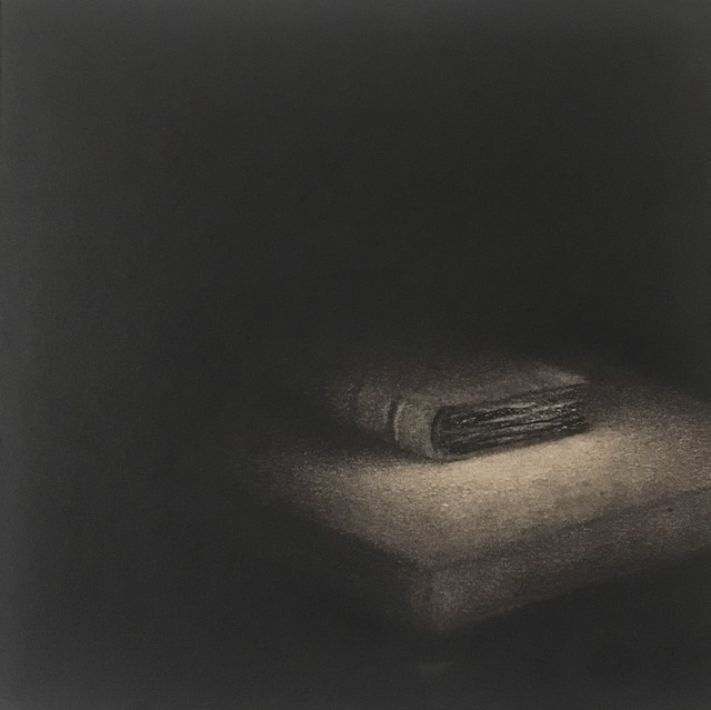 Marina Ho, 'Livre', 2019, galerie bruno massa