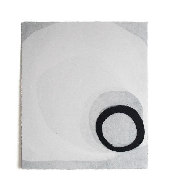 , 'Spoken Word,' , Circle Contemporary