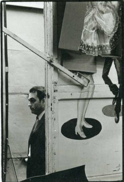 , 'Untitled,' ca. 1974, Kate Vass Galerie