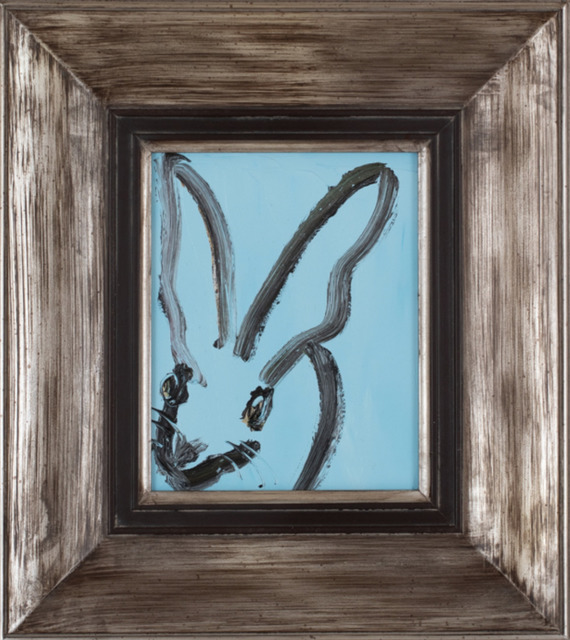 Hunt Slonem, 'Untitled', 2019, ARC Fine Art LLC