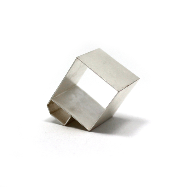 , 'Ring,' 2016, Sienna Patti Contemporary