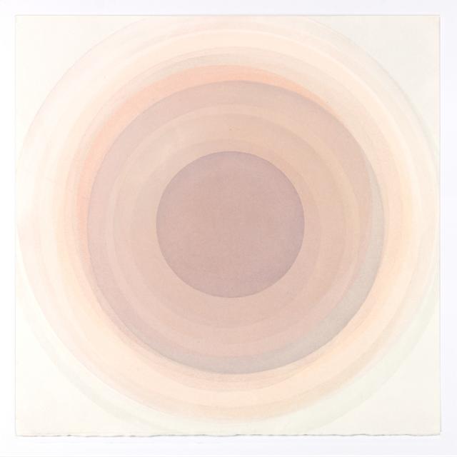 , 'Coaxist MA2119,' 2019, Muriel Guépin Gallery