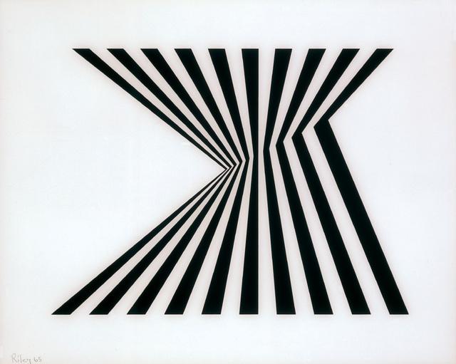 , 'Untitled [Fragment 1],' 1965, Karsten Schubert