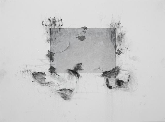 , 'Stone Poem Series 0036,' 2009, Rosenberg & Co.
