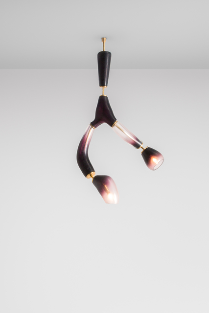 , 'VDC 14_07B Dechainements (Chandelier),' 2014, Carpenters Workshop Gallery