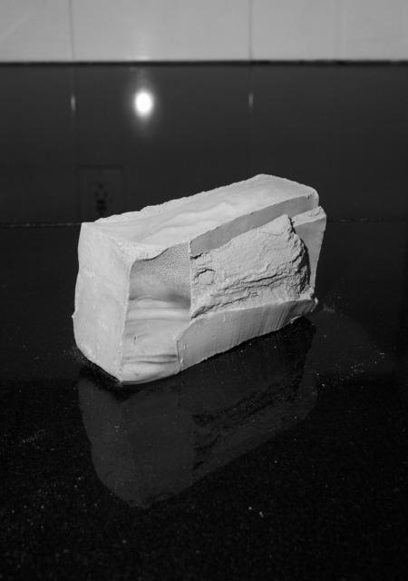 , 'CANAL,' 2013, DITTRICH & SCHLECHTRIEM