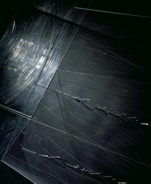 , 'Studio Construct: Incidence 3,' 2009, Bortolami