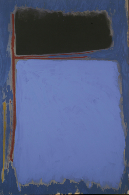 , 'Mother Hubbard,' 1980, ACA Galleries