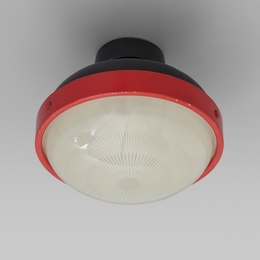 A ceiling light  '3027' model