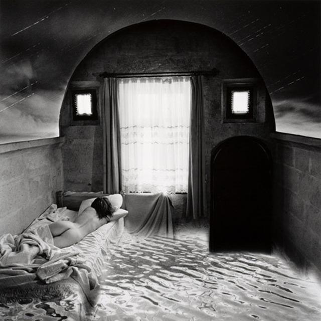 Kohei Koyama, 'Journey Under the Midnight Sun No. 1', 2008, Japigozzi Collection