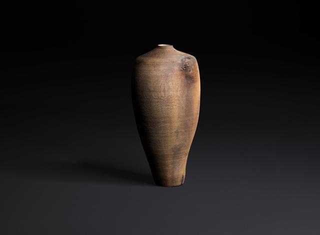 , 'Object in Oak ,' 2016, Taste Contemporary