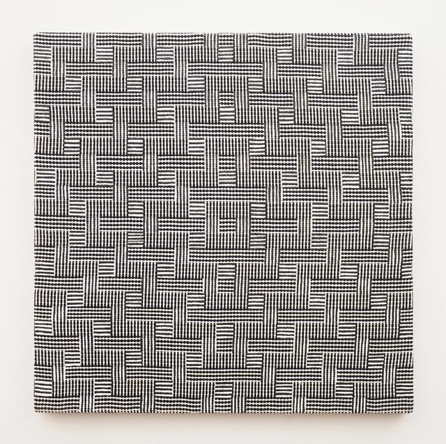 Samantha Bittman, 'Untitled', 2010, Minus Space