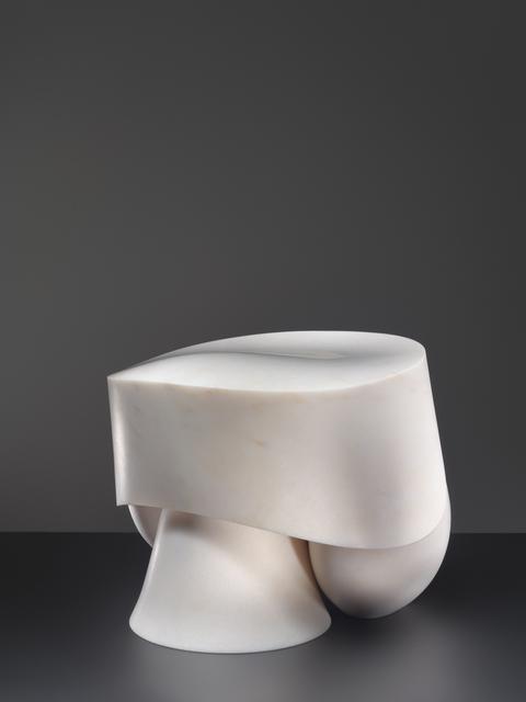, 'Three Pair,' 2014, Galerie VIVID