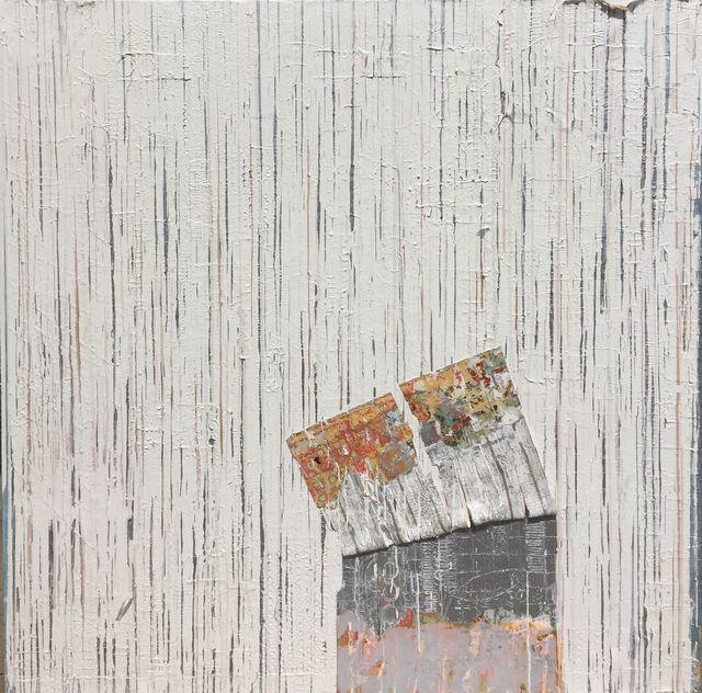 , 'Number 12,' ca. 2016, Thomas Deans Fine Art