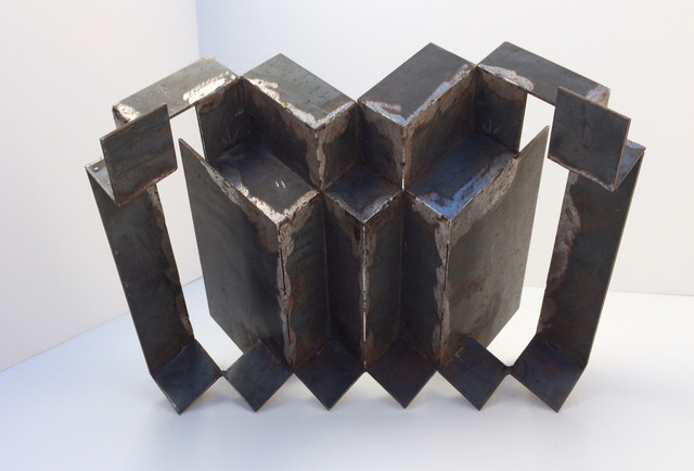 , 'Untitled,' 2002, Leon Tovar Gallery